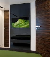 mirror tv. custom design mirror tv
