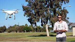 Epson и <b>DJI</b> сделают возможным управление дронами с ...