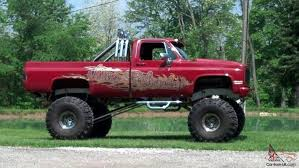 chevy 4x4, lifted, monster truck, show truck,custom truck