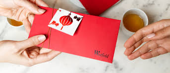 There are 19382 lunar new year gift for sale on etsy, and they cost $23.18 on average. Story Lunar New Year Gift Idea Limited Edition Westfield Gift Card Tag