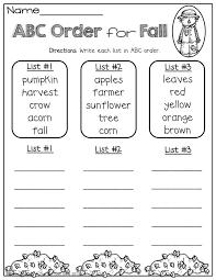 Abc Worksheets 1st Grade | Homeshealth.info