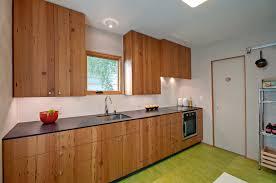 Design Your Own Kitchen Island Build Your Own Kitchen Waraby