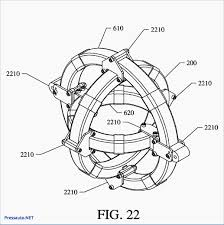 Tone pot wiring diagram get free image about with