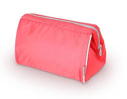 <b>Сумка</b>-<b>холодильник для косметики Thermos</b> Cosmetic Bag 3.5L