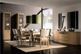 modern dining rooms 2016. Dinning Room Designs Contemporary 20 Modern Dining Ideas   \u2013 Design Ideas. » Rooms 2016 1