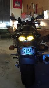 zzr integrated tail light wiring net click image for larger version 2012 03 31 19 58 48 831