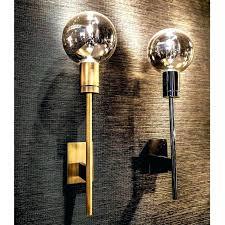 sconces antique candle wall sconces brass sconce holder for candles antiq antique candle wall
