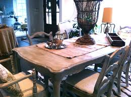 Country French Kitchen Tables Country Kitchen Dhialma Custom Wood Range Hoods Add Warmth To
