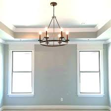 light fixtures farmhouse lighting ceiling lights chandeliers bedroom lighting pendant lights remarkable modern farmhouse light