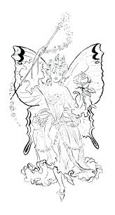 Elf On The Shelf Girl Coloring Pages Elf Coloring Pages For Kids