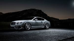 2018 bentley release date. exellent 2018 2018bentleycontinentalgtinteriorpriceandrelease for 2018 bentley release date z