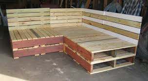 pallets as furniture. Pallet Furniture Living Room Pallets As I