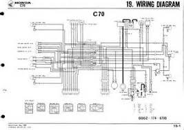 1981 ct70 wiring diagram images parts 1981 ct70 a wire harness 1981 honda c70 wiring diagram 1981 image about