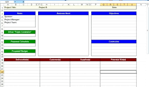 task management template task management template task management excel template management