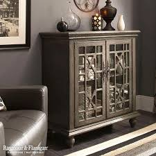 Home Decor Accent Furniture wonderfulhomedecoraccentpiecesideasnicedecorationliving 17