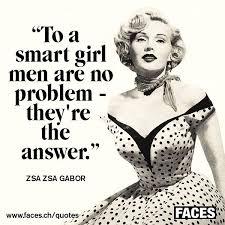 Zsa Zsa Gabor Quotes Adorable 48 Zsa Zsa Gabor Quotes QuotePrism