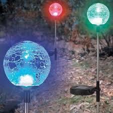 Solar Powered Garden Lights  RoselawnlutheranSolar Powered Patio Lights