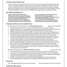 Resume Achievements Samples Resume Cv Cover Letter. Free Resume regarding Lead  Generation Resume Sample