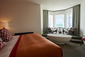basement spa. Travel: A Basement Spa, Complimentary Sherry And Amazing Views - Welcome To The Brighton Harbour Hotel Spa
