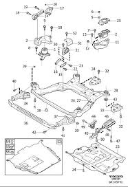 2008 volvo s40 engine diagram wiring diagram for you • s40 engine mounts diagram s40 engine image for user 2004 volvo s40 engine diagram 2001