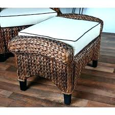 round woven coffee table woven round coffee table round coffee table round woven coffee table round woven coffee table ottoman woven trunk coffee table