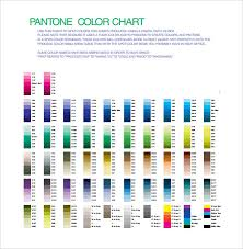Tpx Pantone Color Chart Pdf Pantone Solid Coated Online Charts Collection