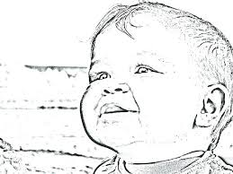 Turn Your Photos Into Coloring Pages Free Turn Photos Into Coloring