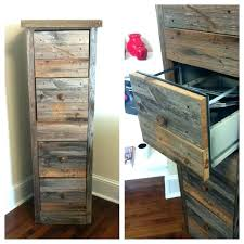 extraordinary used wood file cabinets file cabinets astounding 4 drawer file cabinet wood 4 drawer file