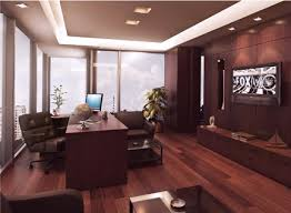 office entrance tips designing. Vastu Advice For The Offices Office Entrance Tips Designing