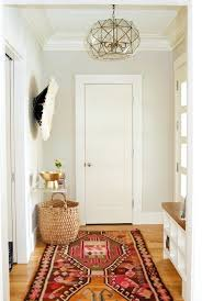 best entryway rugs entryway rugs for snow