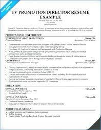 Cover Letter Example Resume Kantosanpo Com