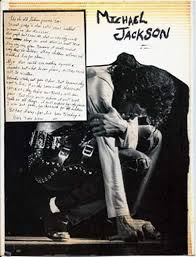 best the michael jackson legacy files images ldquoto walk a lifetime in michael jackson s moccasinsrdquo is an original essay by aberjhani