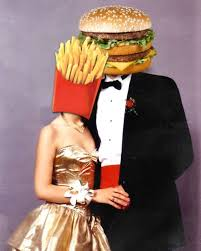 fast food collage tumblr. Brilliant Tumblr Trippy Food Dope Weird Drugs Lsd Psychedelic Dark Alternative Collage  Foodporn Mcdonalds French Fries Hungry Hamburger To Fast Food Collage Tumblr A