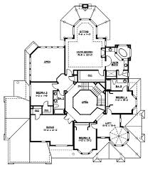56 best floorplans images on pinterest house floor plans Historic House Plans Southern this victorian house plan is taken from leffel's house plans and show front and side elevations historic house plans southern cottage