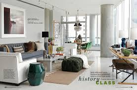 Interior Designer Nate Berkus - Bjhryz.com