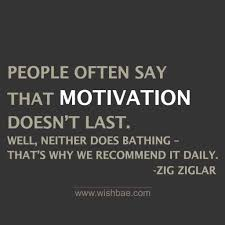 Top 55 Motivational Quotes For Students Working Together