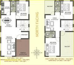 inspirational vastu house plans east facing house and east facing house plan according to vastu lovely