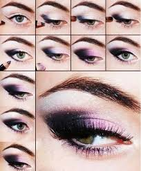 makeup ideas for prom makeup galaxy eyeouth style these are the best