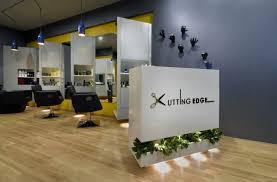 Interior Designers Salary Awesome Hair Salon Interior Salon Interior Design Simple Interior Designer