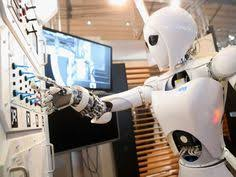 artificial intelligence jobs in mumbai view apply for artificial intelligence industry jobs in mumbai beautician jobs