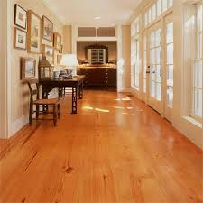 heart pine solid wood flooring from southern wood floors home ideas solid wood flooring solid wood and pine