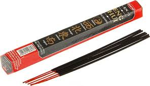 Hem Incense Sticks <b>FENG</b> SHUI 5 IN 1 (Благовония <b>ФЭН ШУЙ</b> 5 в ...