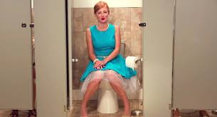 women don t poop and other myths we let men believe angelina chapin