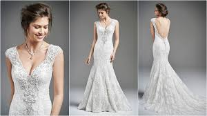 Mermaid Wedding Dresses Simple Wedding Dresses Wedding Dresses