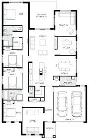alaska house plans beautiful small