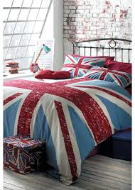 London Bedroom Accessories Homeware Jack Oconnell Window And British