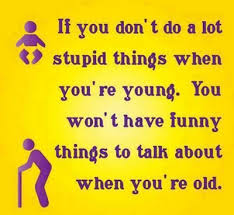 Quotes About Old Age. QuotesGram