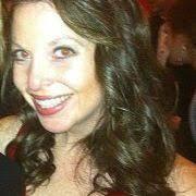 Alicia Richie Quinn (aliciamquinn) - Profile | Pinterest
