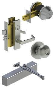commercial door hardware. Hager Door Hardware - Suppliers Commercial H