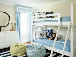 Oak Effect Bedroom Furniture Sets Bedroom Bedroom Lounge Furniture Luxury Bedroom Furniture For Sale